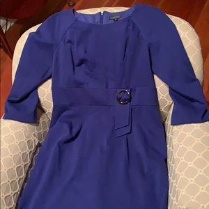 Women's Classy Dress